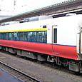 JR東日本 E751系交流用特急電車 A101編成② モハE750形100番台 モハE750-101 特急「つがる」