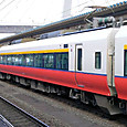 JR東日本 E751系交流用特急電車 A101編成③ モハE751形100番台 モハE751-101 特急「つがる」