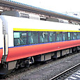 JR東日本 E751系交流用特急電車 A101編成④ モハE750形0番台 モハE750-1 特急「つがる」