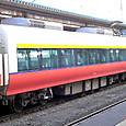 JR東日本 E751系交流用特急電車 A101編成⑤ モハE751形0番台 モハE751-1 特急「つがる」