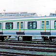 JR東日本 E993系② モハE992-1 M'