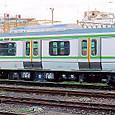 JR東日本 E993系③ モハE993-1 M