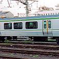 JR東日本 E993系④ サハE993-1 T