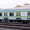 JR東日本 E993系⑤ クハE993-1 Tc   近郊形運転台