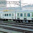 *JR東日本_E993系 試験電車 ACトレイン編成