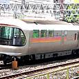 JR東日本 E26系 特急カシオペア編成⑫ カハフE26形0番台 カハフE26-1 電源車「ラウンジカ-」