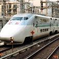 JR東日本 E1系新幹線 MAX M1編成① E153形100番台 E153-101