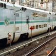 JR東日本 E1系新幹線 MAX M1編成② E155形100番台 E155-101