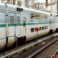 JR東日本 E1系新幹線 MAX M1編成③ E156形100番台 E156-101