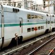 JR東日本 E1系新幹線 MAX M1編成④ E158形100番台 E158-101