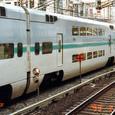 JR東日本 E1系新幹線 MAX M1編成⑤ E159形0番台 E159-1