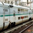 JR東日本 E1系新幹線 MAX M1編成⑥ E155形0番台 E155-1