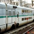 JR東日本 E1系新幹線 MAX M1編成⑦ E156形0番台 E156-1