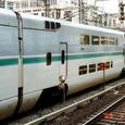 JR東日本 E1系新幹線 MAX M1編成⑨ E148形0番台 E148-1