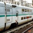 JR東日本 E1系新幹線 MAX M1編成⑩ E145形0番台 E145-1