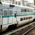 JR東日本 E1系新幹線 MAX M1編成⑪ E146形0番台 E146-1