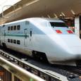 JR東日本 E1系新幹線 MAX M1編成⑫ E154形0番台 E154-1