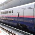 JR東日本 E1系新幹線 MAX リニューアル車 M4編成② E155形100番台 E155-104