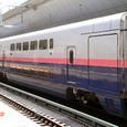 JR東日本 E1系新幹線 MAX リニューアル車 M4編成③ E156形100番台 E156-104