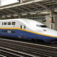 JR東日本 E4系新幹線 MAX P3編成① E453形100番台 E453-103