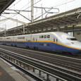 JR東日本 E4系新幹線 MAX P3編成