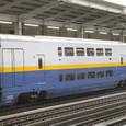 JR東日本 E4系新幹線 MAX P7編成③ E456形100番台 E456-107