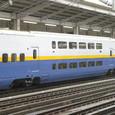 JR東日本 E4系新幹線 MAX P7編成④ E458形0番台 E458-7