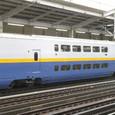 JR東日本 E4系新幹線 MAX P7編成⑤ E459形200番台 E459-207