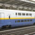 JR東日本 E4系新幹線 MAX P7編成⑦ E446形0番台 E446-7 グリーン車