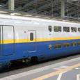 JR東日本 E4系新幹線 MAX P82編成② E455形100番台 E455-126