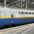 JR東日本 E4系新幹線 MAX P82編成③ E456形100番台 E456-126