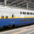 JR東日本 E4系新幹線 MAX P82編成④ E458形0番台 E458-26