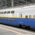 JR東日本 E4系新幹線 MAX P82編成⑤ E459形200番台 E459-226