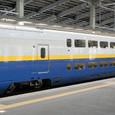 JR東日本 E4系新幹線 MAX P82編成⑥ E455形0番台 E455-26