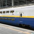 JR東日本 E4系新幹線 MAX P82編成⑦ E446形0番台 E446-26