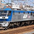 JR貨物 EF210形100番台 EF210-104