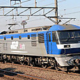 JR貨物 EF210形100番台 EF210-113