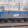 JR貨物 EF210形0番台 EF210-9
