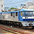 JR貨物 EF210形0番台 EF210-1
