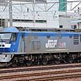 JR貨物 EF210形100番台 EF210-162