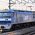JR貨物 EF210形100番台 EF210-164