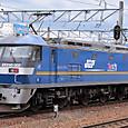 JR貨物 EF210形300番台 EF210-302