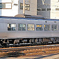 JR北海道 キハ261系1000番台 ST1102編成② キハ260-1102 特急スーパーとかち