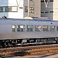JR北海道 キハ261系1000番台 ST1102編成③ キハ260-1304 特急スーパーとかち