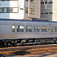 JR北海道 キハ261系1000番台 ST1202編成④ キハ260-1202 特急スーパーとかち