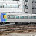 JR北海道 キハ261系 特急「スーパー宗谷」⑤ SE103編成 キハ261形100番台 キハ261-103