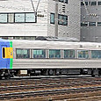 JR北海道 キハ261系 特急「スーパー宗谷」⑥ SE103編成 キハ261形100番台 キハ261-103