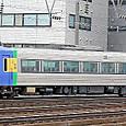 JR北海道 キハ261系 特急「スーパー宗谷」④ SE103編成 キハ261形100番台 キハ261-102