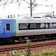 JR北海道 キハ281系 900番台 試作車編成③ キハ281形900番台 キハ281-902