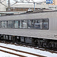 JR北海道 キハ281系 特急「スーパー北斗12号」②号車 キハ280形100番台 キハ280-110